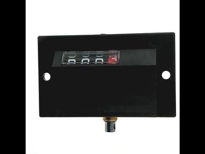 Spare parts Ricambi  per  Scm group 0000635248e
