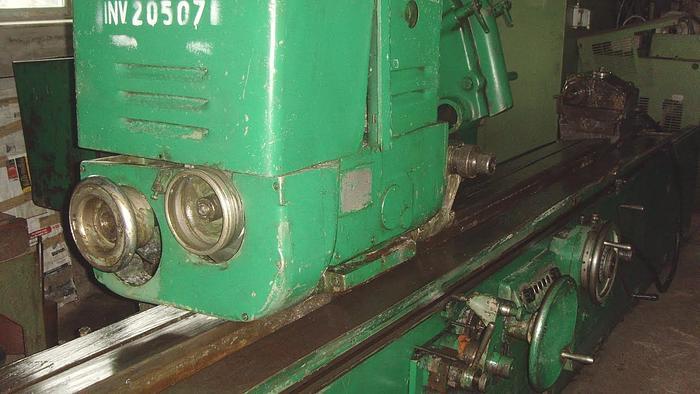 Used Titan Romania RU350 x 2500