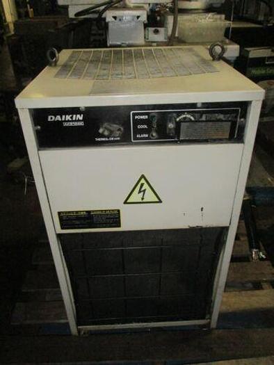 Used Daikin AKS104K - M07
