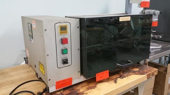 Used Patterson Kelley - Blendmaster Lab Blender