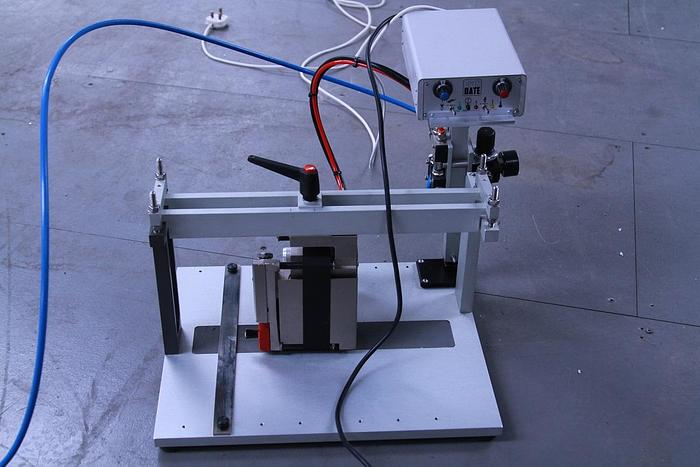 Used Opendate Sprint R17 Dating Machine