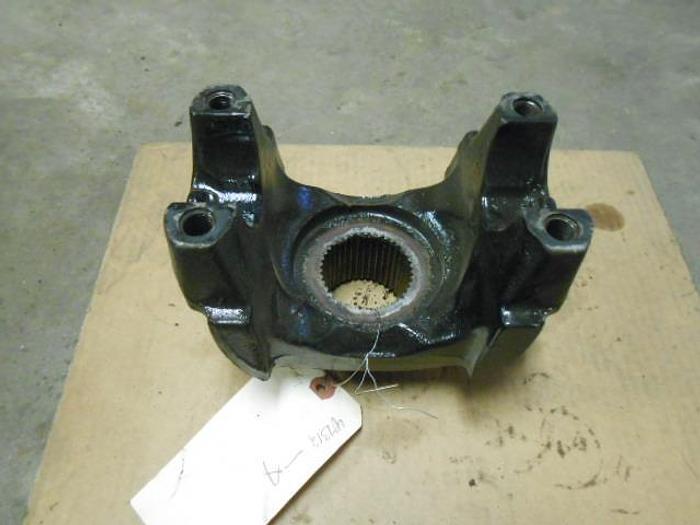 Used Mack 1710 CRDP92