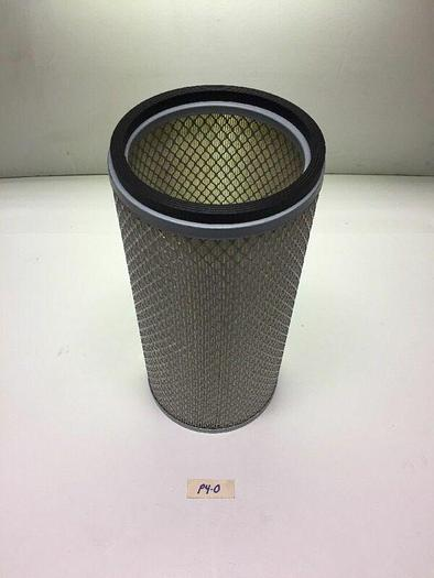 New! Genuine Sullair Replacement Filter 19-0008 *Fast Shipping* Warranty!