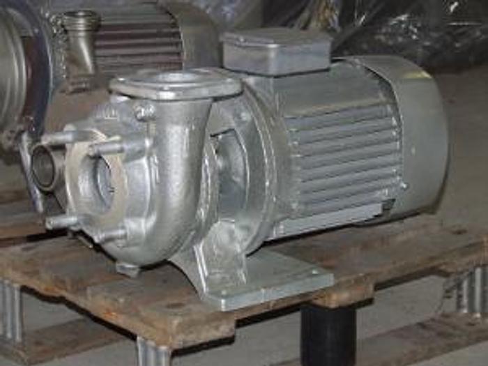 Używane Pompa 65 PJM