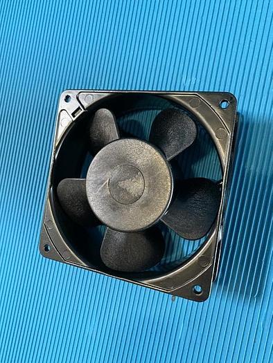 Used panasonic ac fan motor asen104519