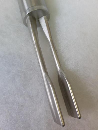 Vibracon LVL20-G30S-N-PG, Pepperl und Fuchs, Eex, Fühler 400 mm, neuwertig