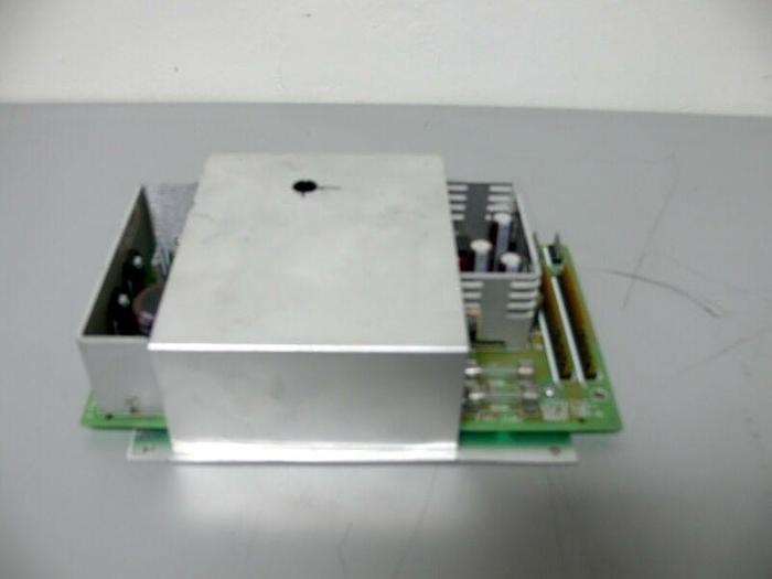 Used STERIS Eagle Series 136809 Condor 02-32500-0001 Rev E DC Power Supply