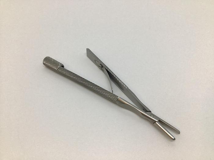 Micro Blade Holder 90mm