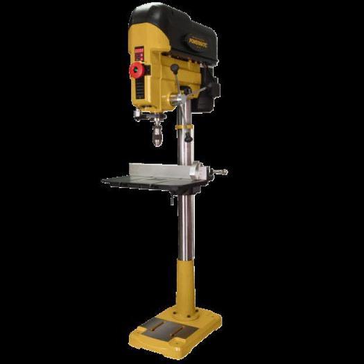 PowerMatic Powermatic PM2800B Variable Speed Drill Press