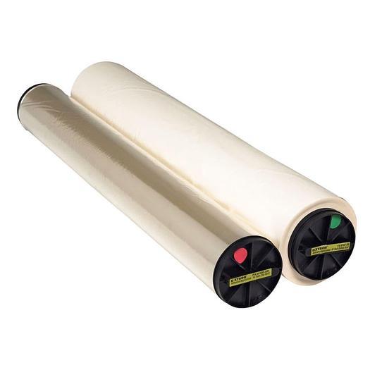 Xyron AT400-300 A1 Permanent Adhesive Roll Set Cartridge - 23627
