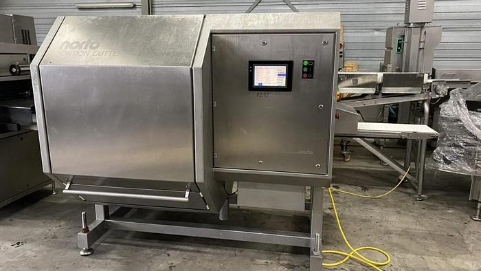 Used Norfo B35