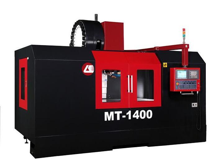Used LK MT-1400