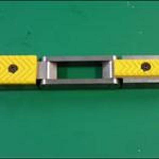 Greenlee Feed Chains