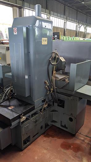 1992 KENT KGS-407 AHD