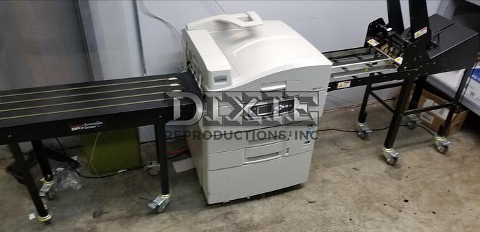 2016 IntoPrint DP100GA
