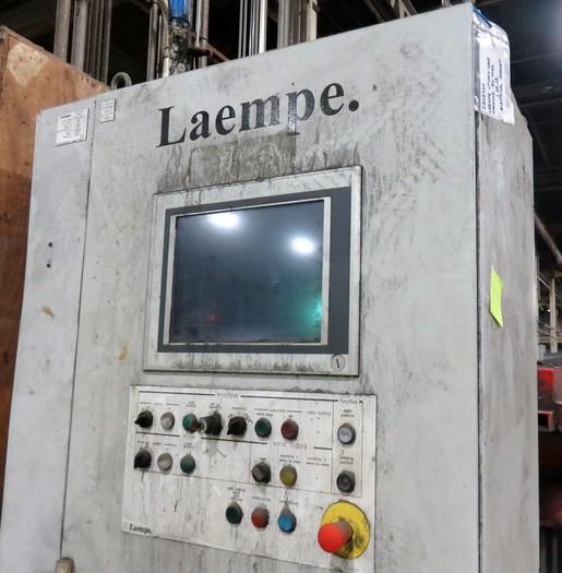LAEMPE LF100H