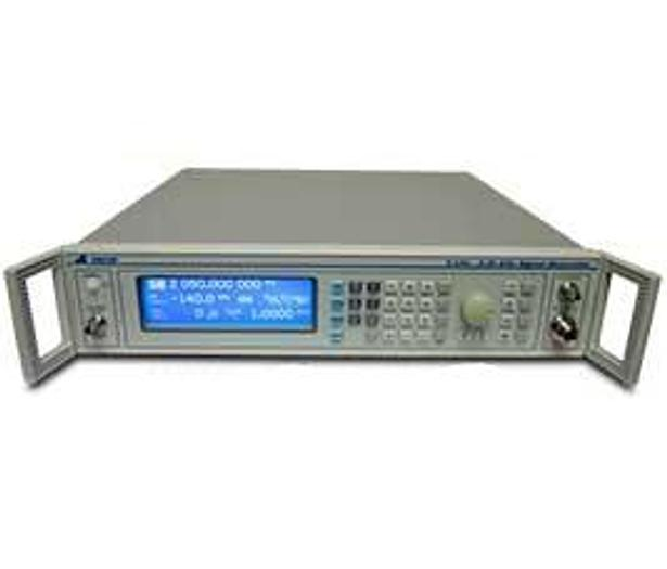 Used IFR Marconi 2023B/03