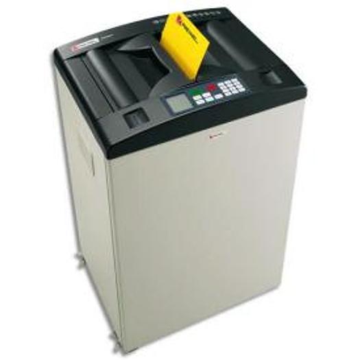 Rexel Autoplus 650 Paper Shredder
