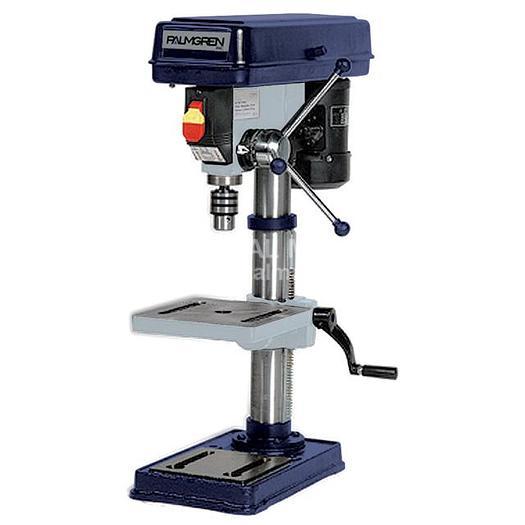 PALMGREN Bench Drill Press 9680110