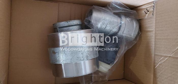 2018 China Made Vacuum Pump 20HP, 15kw