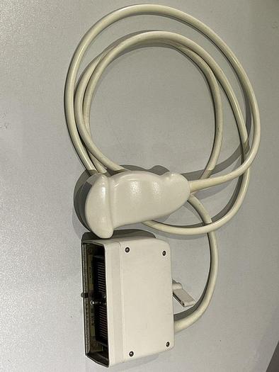 Used ATL Ultraschallsonde Konvex C5-2