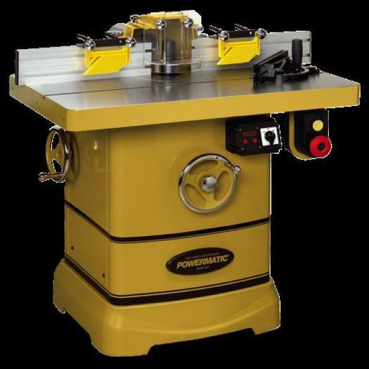 Powermatic 1280102C PM2700 Shaper