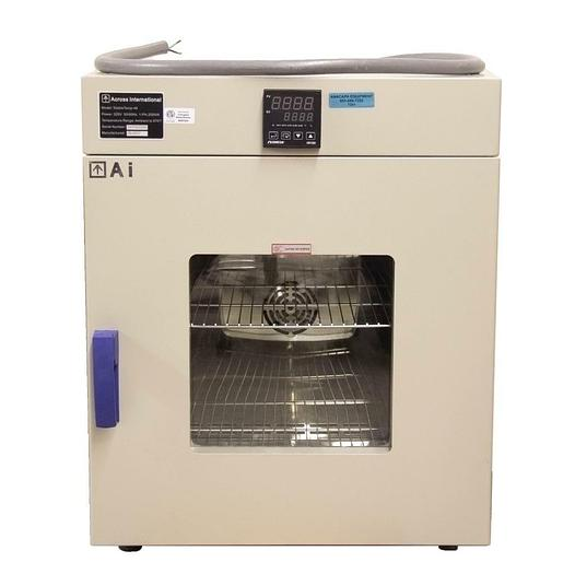 Used Across International Stable Temp-48 Convection Oven 220V USED (7241)R