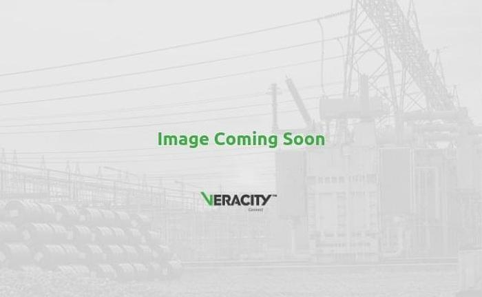 Used 15 kV Current Transformers