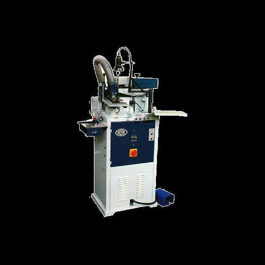 RCE89 - Carding machine