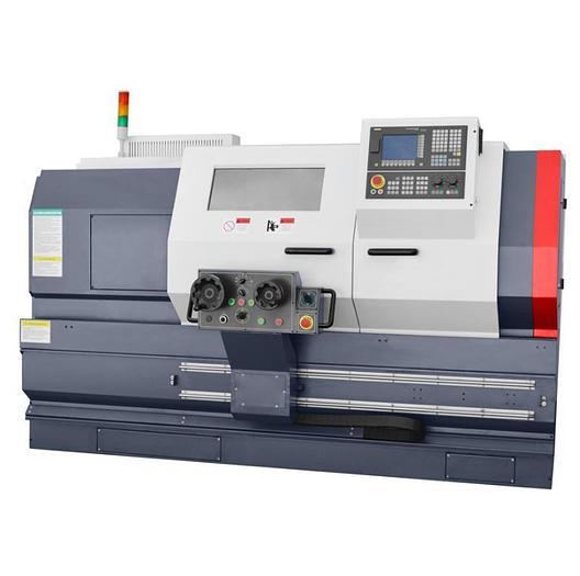 TORNIO CNC IBCYK360N