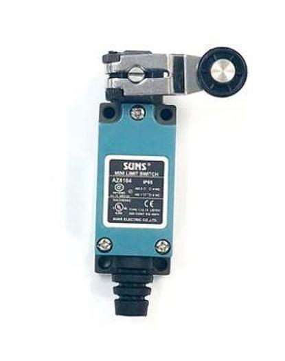 Tigerstop Limit Switch for Standard Interconnect Kit