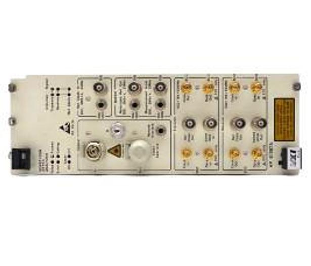 Used Agilent Technologies (HP) HP E1676B