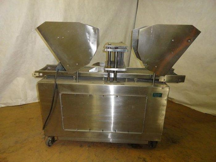 Used Ross Tenderizer; Md#TC700M