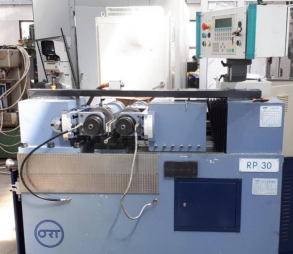 2004 ORT RP30 C PLC