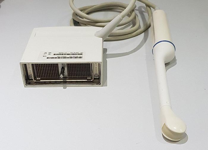 Gebraucht Siemens 6-5EV13 Ultraschall Endokavitär Sonde Vaginal Endovaginal