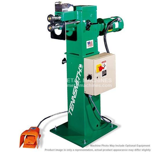 TENNSMITH Powered Swaging Machine PR16