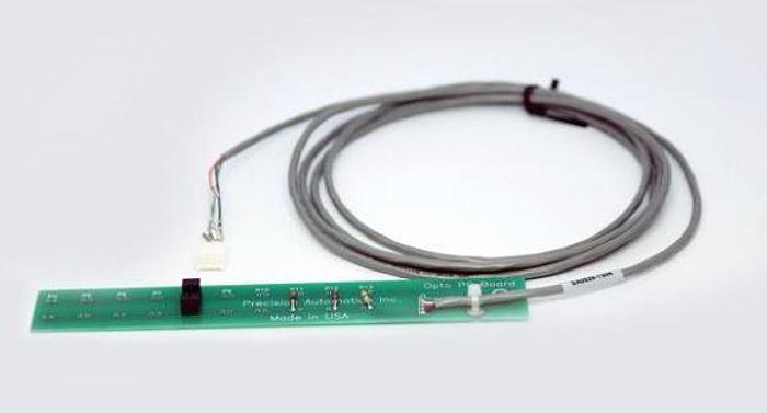 TigerStop 22' Idle End Sensor