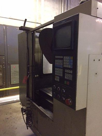 Used BROTHER TC225
