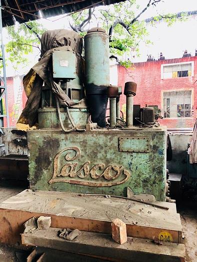 Used Lasco KH315