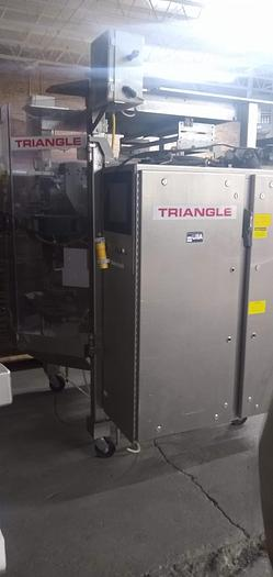 Used Triangle  B22c/A1006