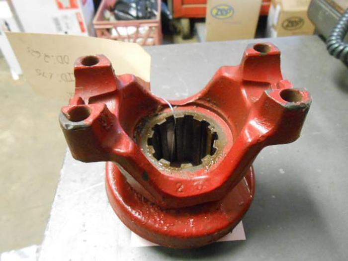 Used Eaton 1610 16800