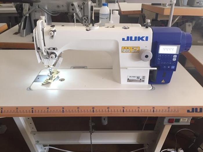 Juki DDL-7000-7