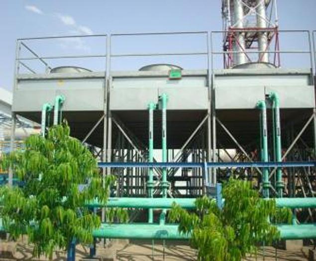 Used 17 MW 2006 Used Wartsila W20V34SG Natural Gas Generator