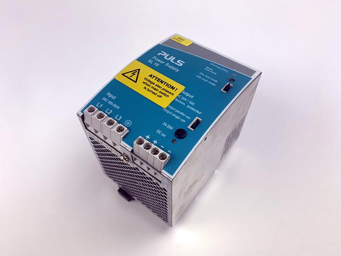 PULS SL10.300 Power Supply