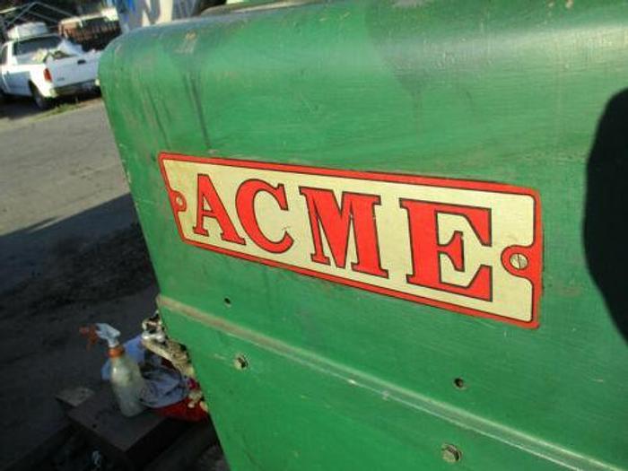 ACME 1-18-20