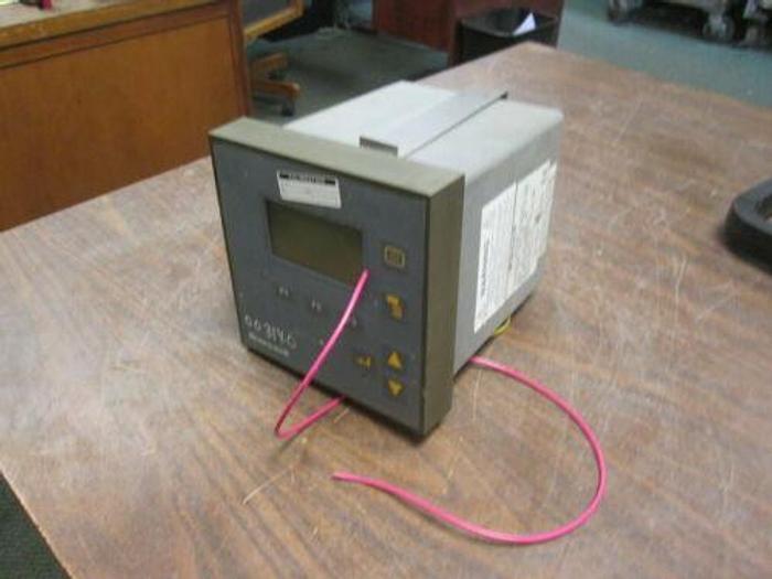 Used Honeywell 9782P-01-VC-E0000-BD
