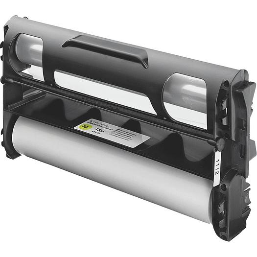 Xyron Pro 850 Cartridge - Permanent Adhesive 624170