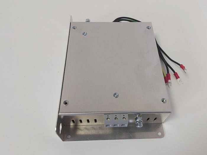 Stromfilter, FFR-MSH-095-16A-RF1, Rasmi neu