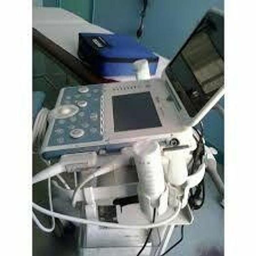 Used For Sale ESAOTE MyLab Gamma Ultrasound