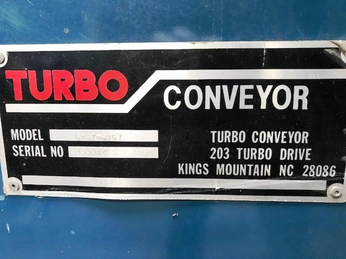 Turbo Machinery 6287-8067